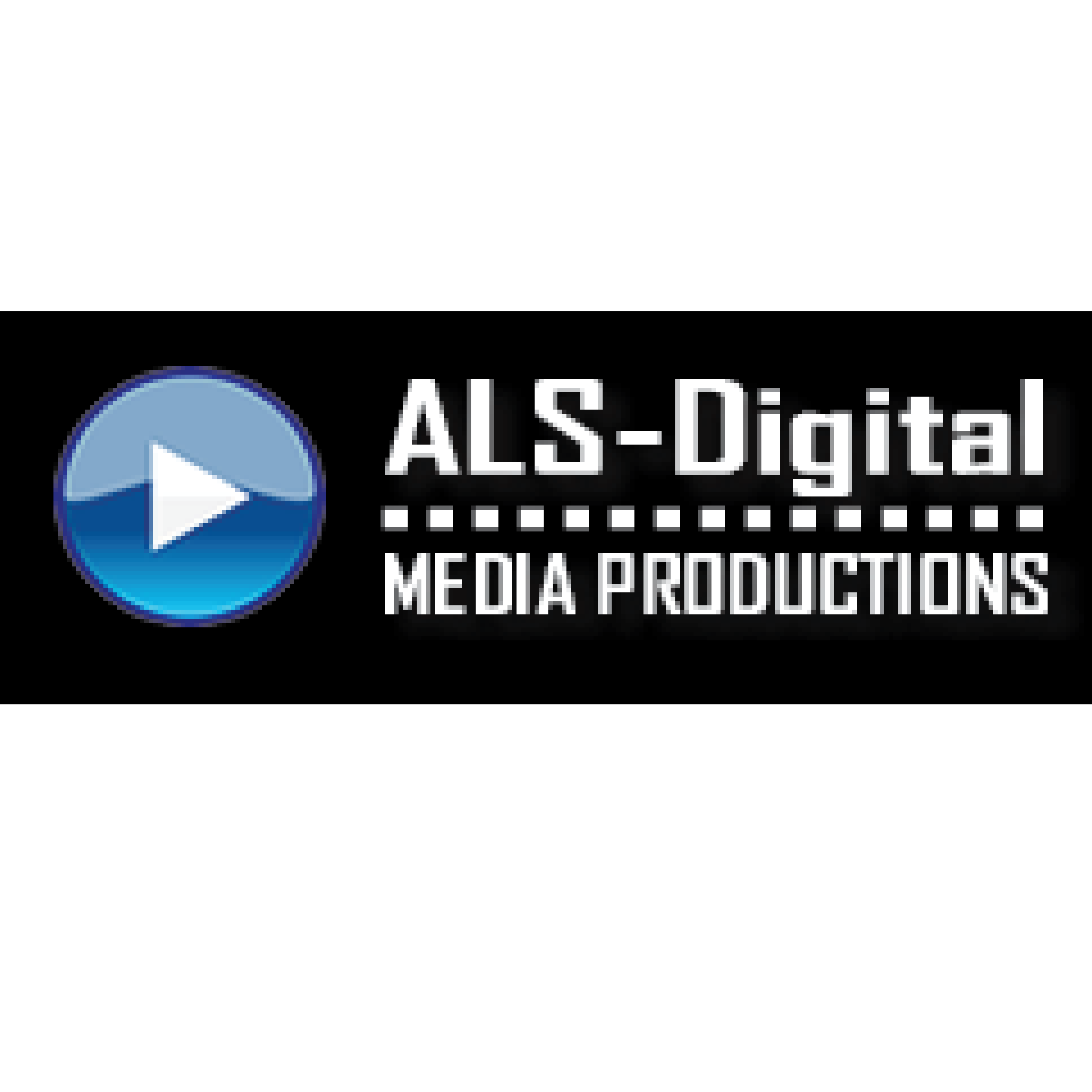 Als-digital