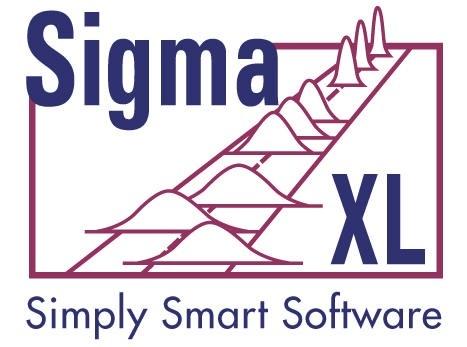 fedex uses six sigma