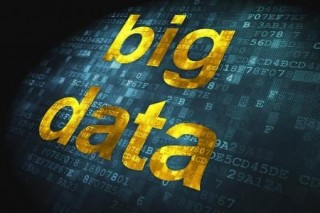 Business's booming after investing in big data analytics