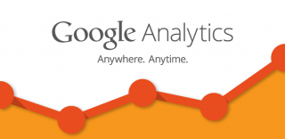 Google analytics providing us abundance of opportunity to grow a business
