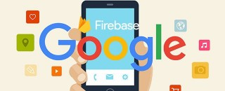 Firebase, the Future of App Analysing