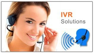 The Pros and Cons of IVR System