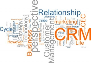 Boosting Business With CRM