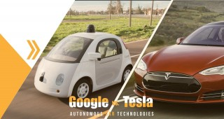 Google-vs-Tesla