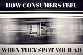 how-consumers-feel-about-ads
