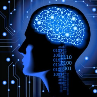 Cognitive Analysis: an emerging breed of powerful analytics