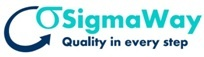 Sigmaway - Analytics - Process Consulting - IT Services - Trainings