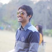 sandeep.patel@sigmaway.co