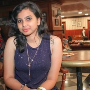 Nibha.bharti@sigmaway.co