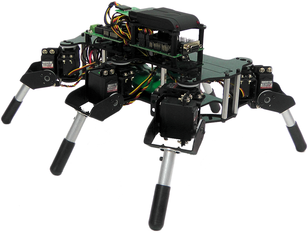 lynxmotion-mh2-hexapod.png