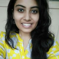 Ruchika  Agarwal's Avatar